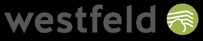 westfeld Areal Logo